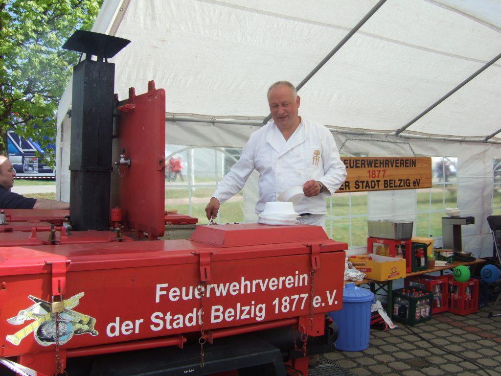 DSCF1741