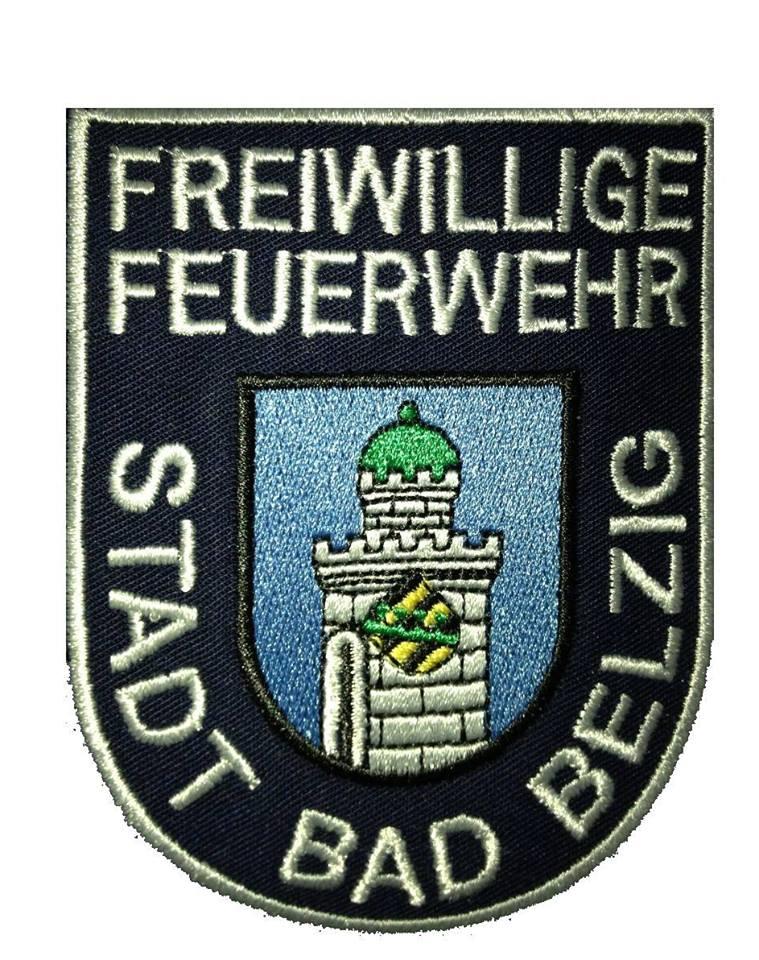 Feuerwehr Feuerwehr Bad Belzig