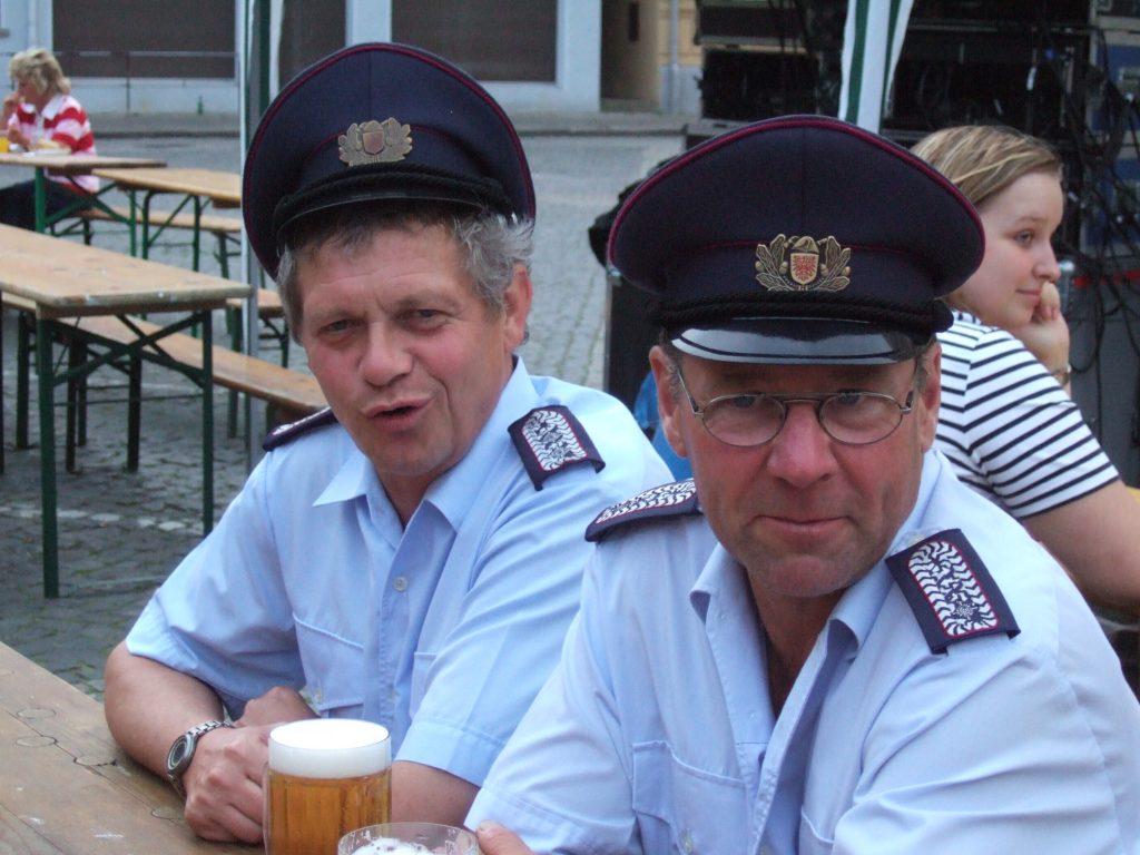 2007_0320090607Feuerwehr0036
